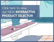 Interactive Product Selector